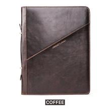 Чехол-книжка из коровьей кожи для iPad Pro, семейный ретро-Чехол для iPad Pro 12,9 дюйма, 2020 дневник, папка для документов формата А4, сумка для 13,3 дюйма...(Китай)