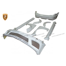FRP body kit per auto super-W204 C63 <span class=keywords><strong>amg</strong></span> 2012-2014 mercede bens <span class=keywords><strong>C</strong></span> <span class=keywords><strong>classe</strong></span> 4 porta a nero -serie del corpo-kit