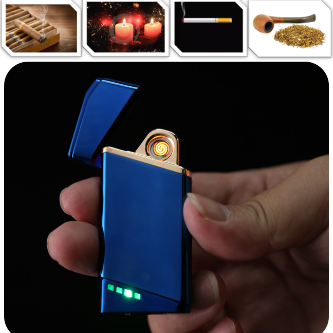 Custom logo printing customized lighters cigar lighter machine cigarette kitchen lighter