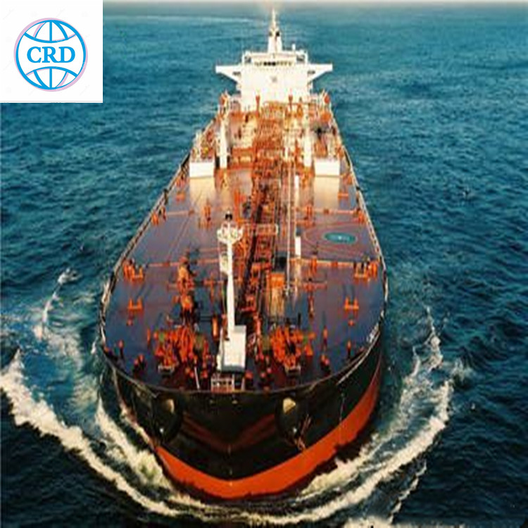 Sea <strong>freight</strong> shipping services to malaysia door to door delivery