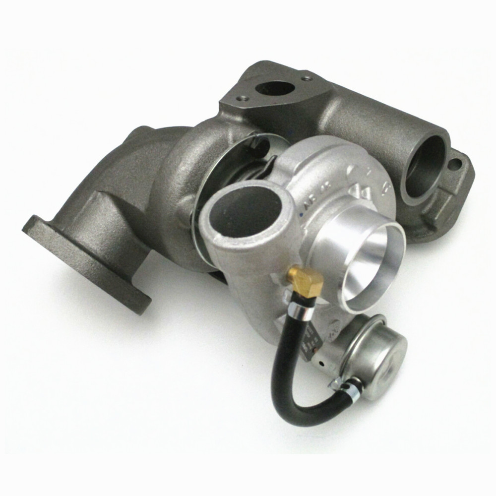 T250-4 Holset Exhaust Turbocharger 452055 ERR4802 ERR4893 For Land-Rover Defender 2.5 TDI 300 TDI