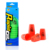 135 Hot online Chinese store ideas best treat release cool interactive stacking cup toy for teens