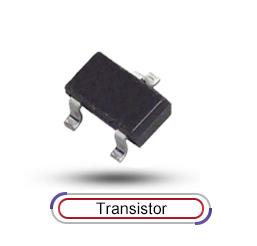 AC Series AC0603FR-07357RL 357Ohm 1% 0603 1/10W 7 Inch Chip SMD Resistor