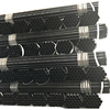 /product-detail/a500-grade-d-8-inch-12inch-schedule-40-60-inch-black-seamless-cement-lined-carbon-steel-pipe-price-list-62209654109.html
