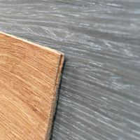 cheap Decorative Figured Aniegre Engineered Wood veneer