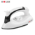 2020 portable garment steam iron boiler steam iron electric