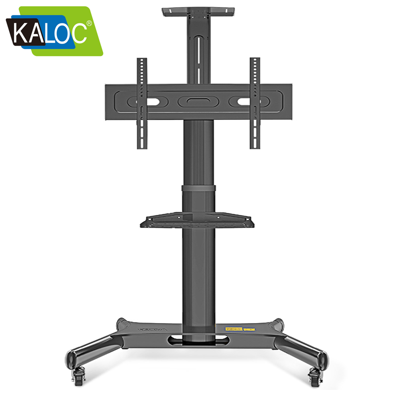 Mobile TV Stand Kaloc KLC-161 for 32