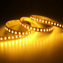 Goede Kwaliteit 180 Leds 12v led strip licht SMD 2835 Flexibele Led Light voor Home Kitchen Party Kerst