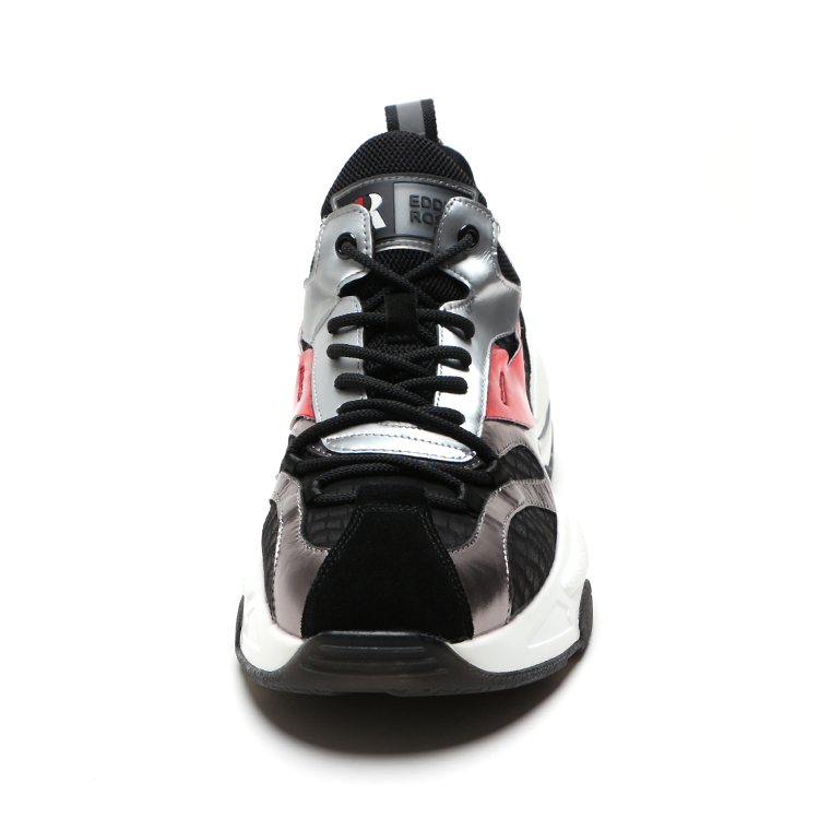 Men Sport Running Shoes trend classic sneakers Fashion Sneakers Custom Oem Sneakers for man