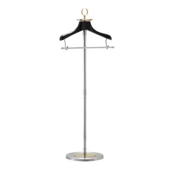 Hot Sale Metal Coat Hanger