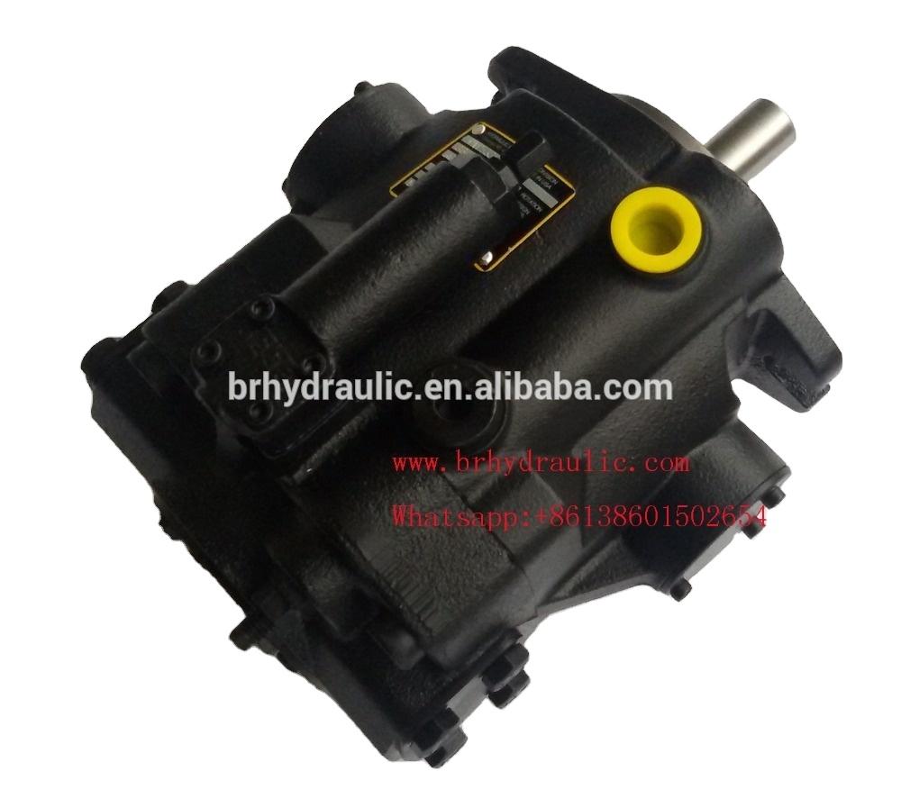 PVP33369R221 PVP Variable Volume Piston Pumps