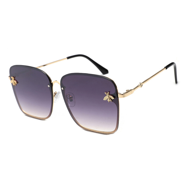 Fuqian bolle polarized sunglasses buy now for women-5