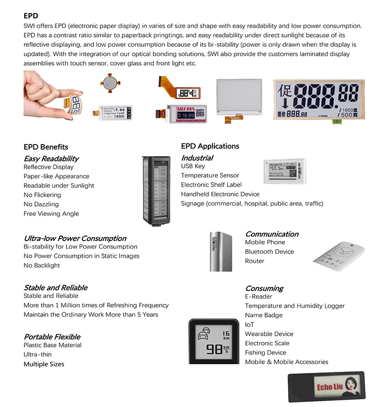 EPD Applications.jpg