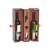 custom electric wine  opener set gift box