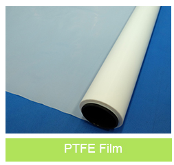Best Price China Factory Fire Retardant PTFE Conveyor Belt