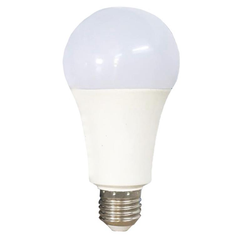 Factory Supplying China Manufacturer High Brightness 9W Emergency Led Bulb