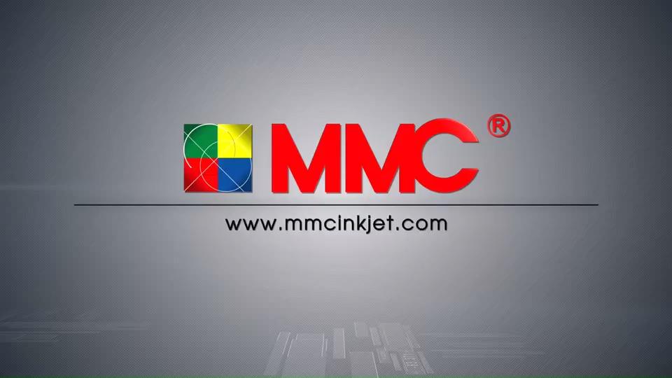 MMC  MLT-D104S  d104s 104s 104 toner cartridge FOR sumsung ML1910/1911//1915/2525/2580/4600/4601/4605/4610