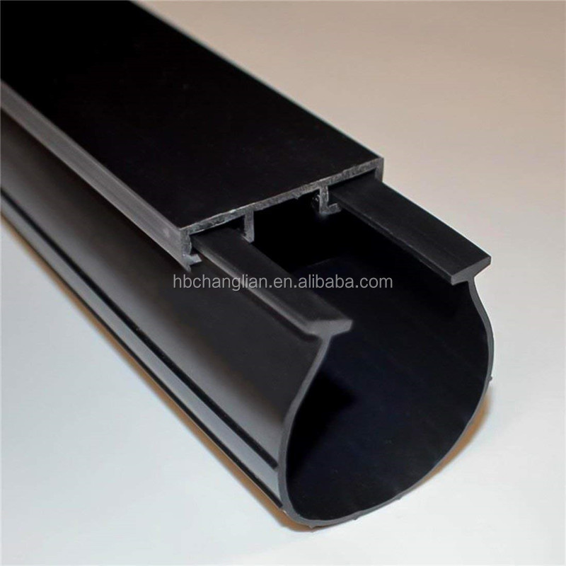 Garage Door Flood Barrier Threshold Seal