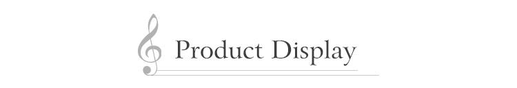 제조 업체 도매 타악기 붉은 모래 셰이커 음악
