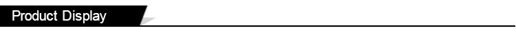 SHC326-D1000-101 Cơ Giới Thiết Kế Hiện Đại Điều Khiển Từ Xa Tv Đứng Tự Động TV Nâng Plasma Tv Lif Cho Tủ
