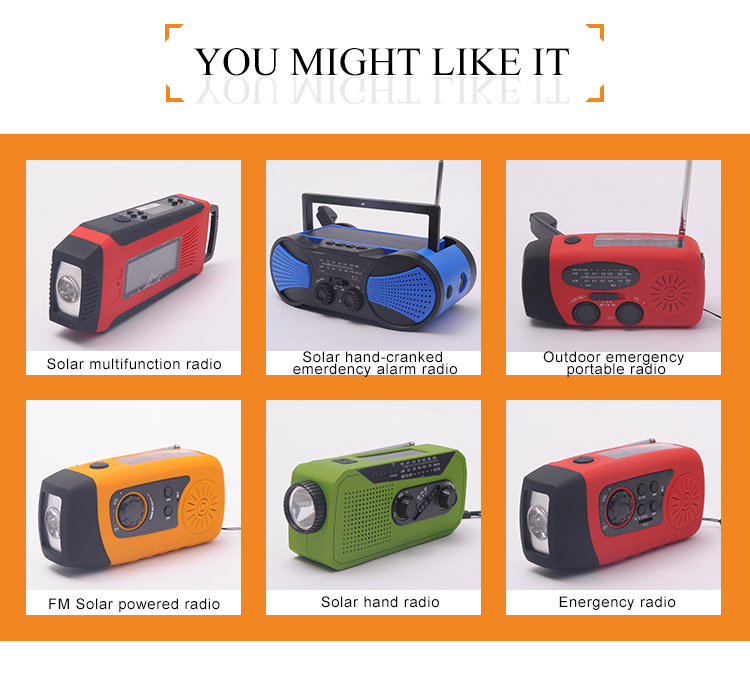 Full stock 3.7V 1000mAh saregama portable radio chargeable
