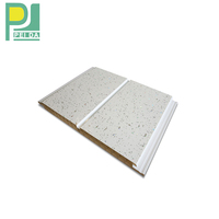Good Quality Hot Stamping Foil For Interlocking Pvc Ceiling Panel From Malaysia
