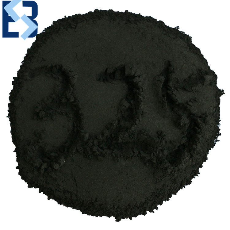 Powdered activated carbon use for pharmaceutical decoloring / Oil Bleaching <strong>Chemical</strong>