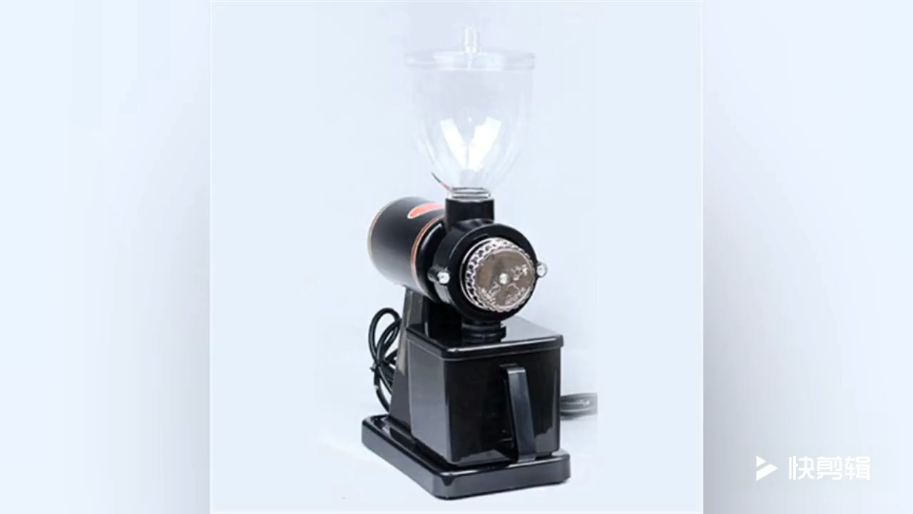 110v  coffee bean grinder small grinder commercial