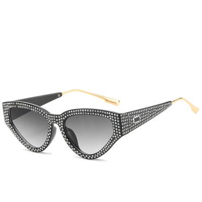 Grossiste imitation lunettes Acheter les meilleurs imitation