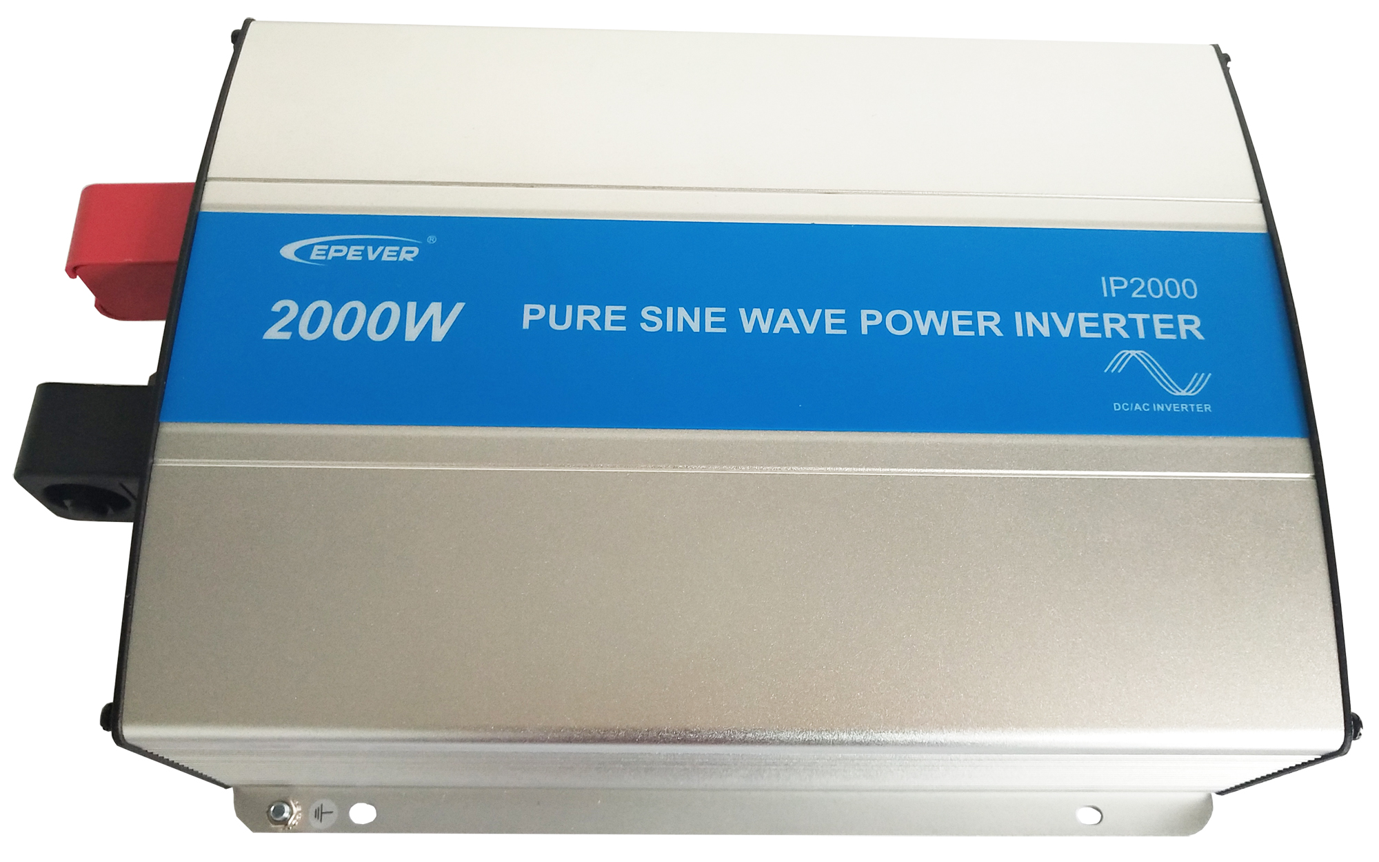 High Efficiency 95% IP1000 1KW power inverters pure sine wave 12V 1000watt