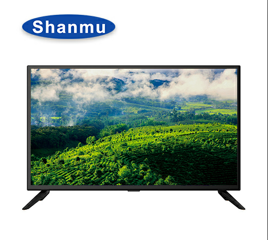32 인치 LED TV T2/S2 DC 12V 스마트 WIFI