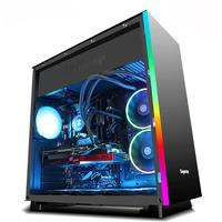 KOTIN GD12 i7-9700KF RTX2080Ti Graphics gaming PC desktop computer 16G DDR4 3200 512G SSD for PC Gaming