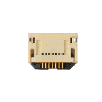 Cell Phone Battery Connector For Samsung Galaxy Tab E Sm T561 Buy Connecteur De Batterie Pour Samsung Galaxy Tab E Sm T561 Connecteur De Batterie Pour Samsung Connecteur De Batterie De Telephone Portable Product On