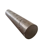 Polished 10mm 16mm 18mm 20mm 25mm diameter SS 303 304 316L 310S 2205 2507 stainless steel round rod bar