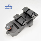 35750-SAA-003 35760-S9A-G04 Auto Power Window Switch for Honda CRV 02-06