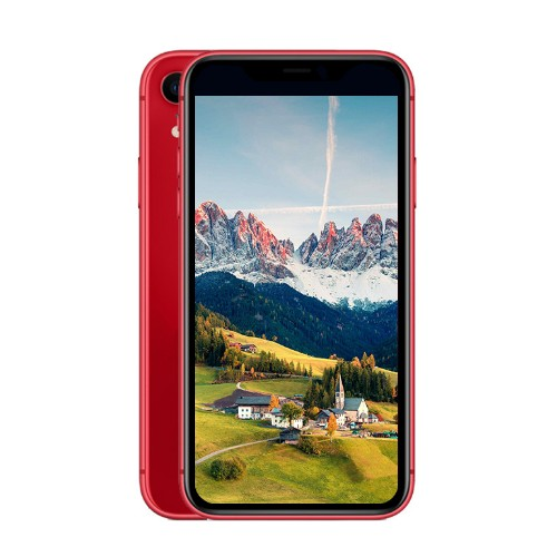Hot Sale Original Unlocked 7,8,Xr,Xs max Used Mobile Phones USA 4g LTE Smart Phone