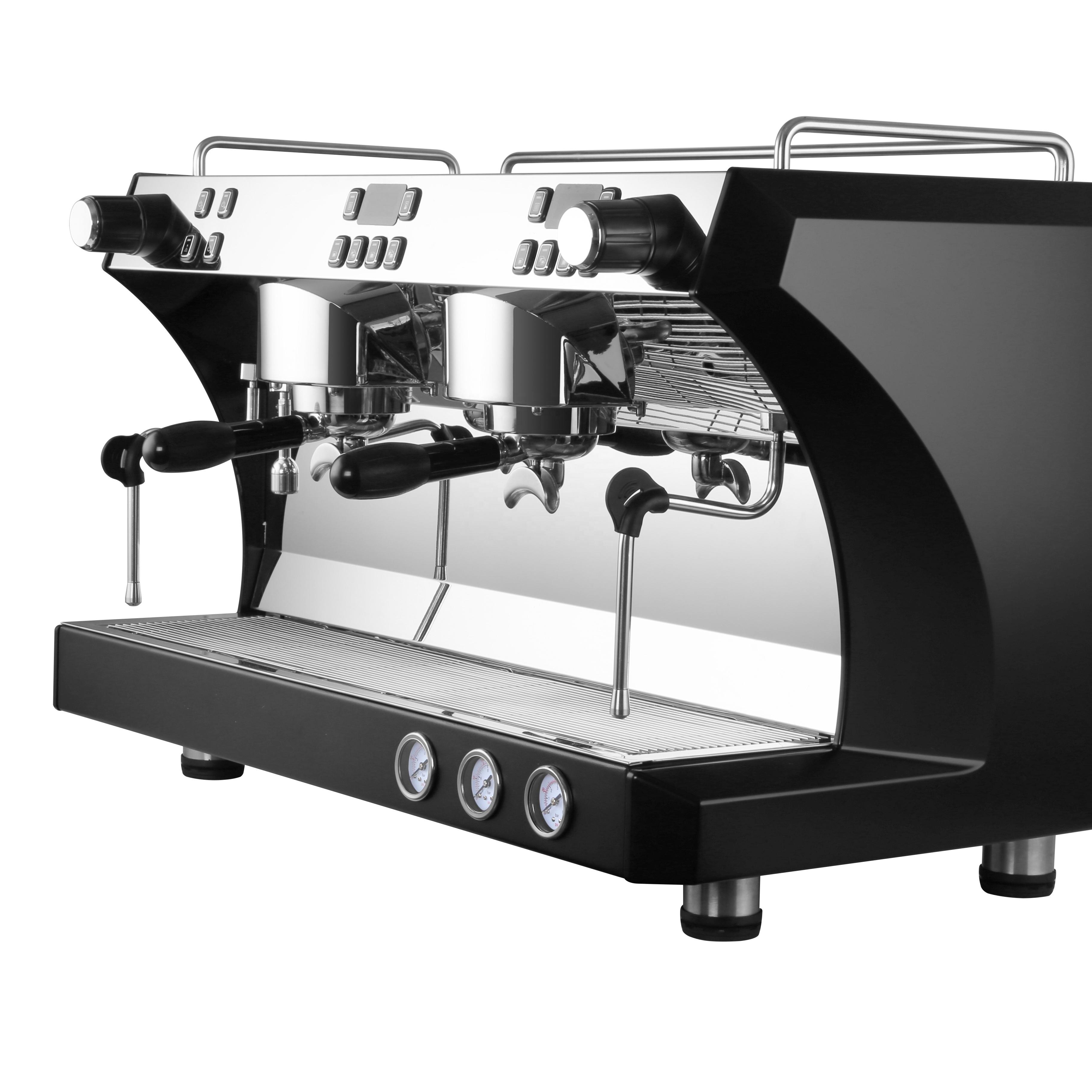 الصناعية ماكينة القهوة ماكينة صنع القهوة التجارية ماكينة القهوة 2020 الايطالية ماكينة القهوة Buy ماكينة القهوة الصناعية S ماكينة صنع القهوة التجارية ماكينة القهوة ماكينة القهوة المهنية مع S S