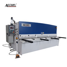 QC12Y-6X4000 printplaat <span class=keywords><strong>shear</strong></span> machine