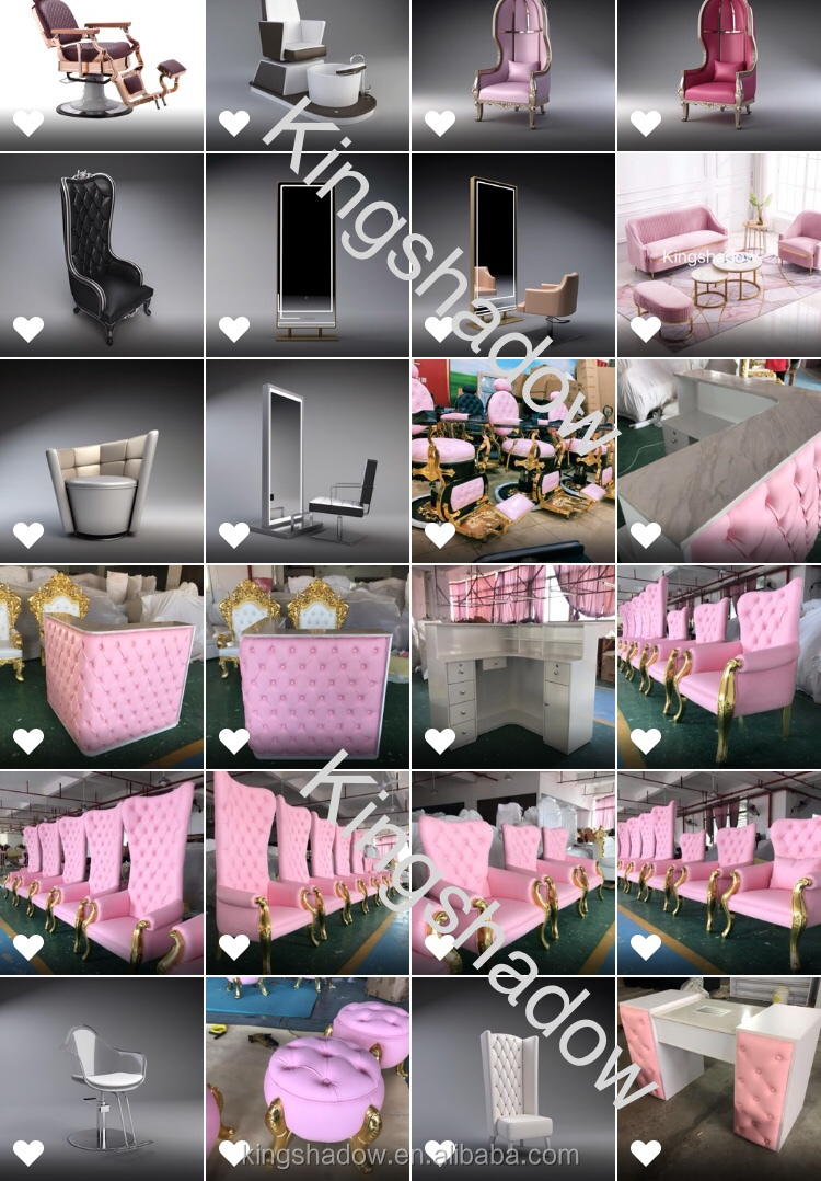 Best Sales Nail Table Wood Beauty Salon Tables Manicure Furniture Buy Modern Spa With Vacuum Product On Alibaba Com