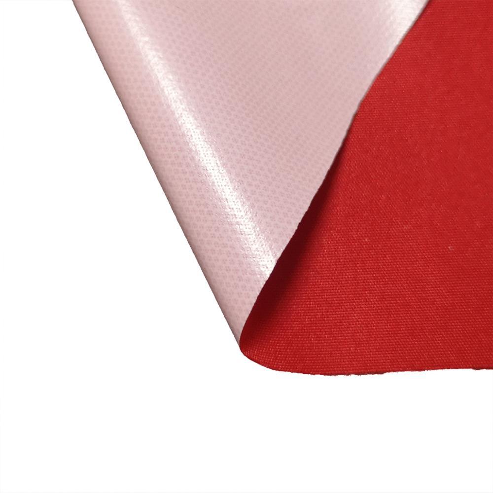 2020 Lesen Textile barato pul impermeable de la tela