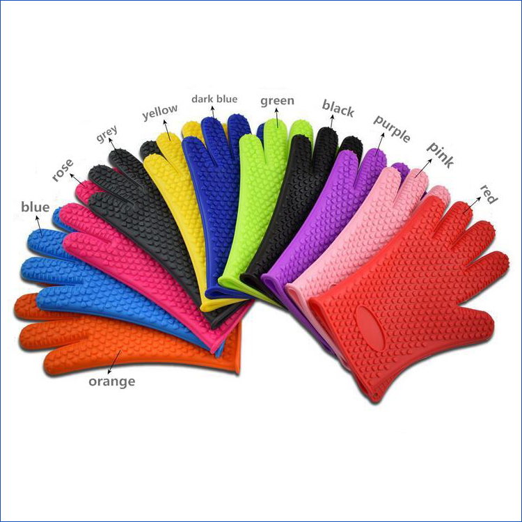 Silicone BBQ Grilling Gloves.jpg