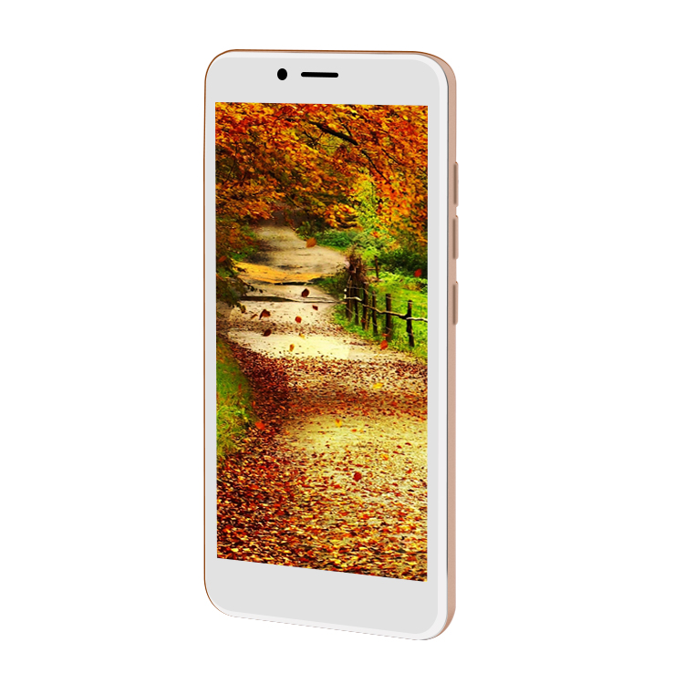 China original günstige OEM Android smartphone 3G ODM handy