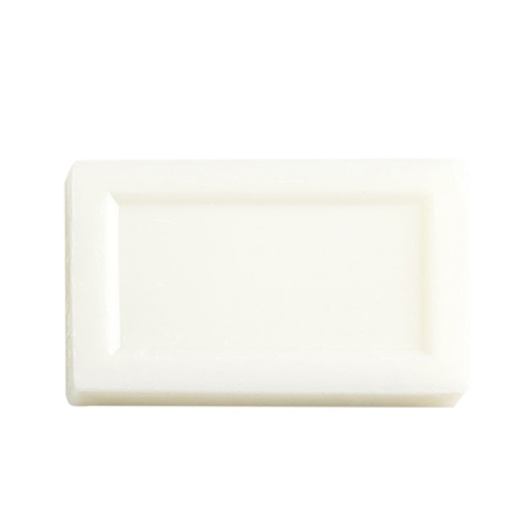 Custom Bar Soap Organic Hotel Soap and Shampoo