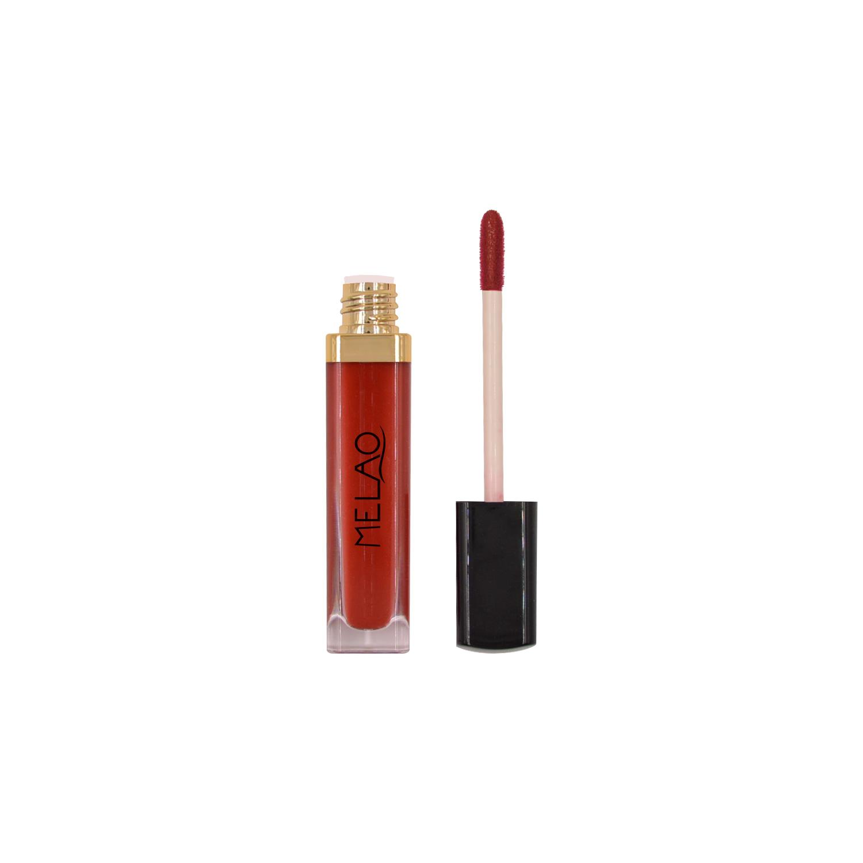 logo private label kit serum plumper collagen base argan oil high quality make your own 5 wholesale custom lip gloss