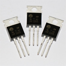 <span class=keywords><strong>IRFZ44N</strong></span> 교체 <span class=keywords><strong>MOSFET</strong></span> 60V 파워 <span class=keywords><strong>Mosfet</strong></span>