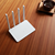 hot sale xiaomi wi fi router global version 3 router xiaomi original wi fi router xiaomi