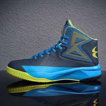 Neue liebhaber hohe obere sport basketball <span class=keywords><strong>schuhe</strong></span> eltern-kind-<span class=keywords><strong>schuhe</strong></span>