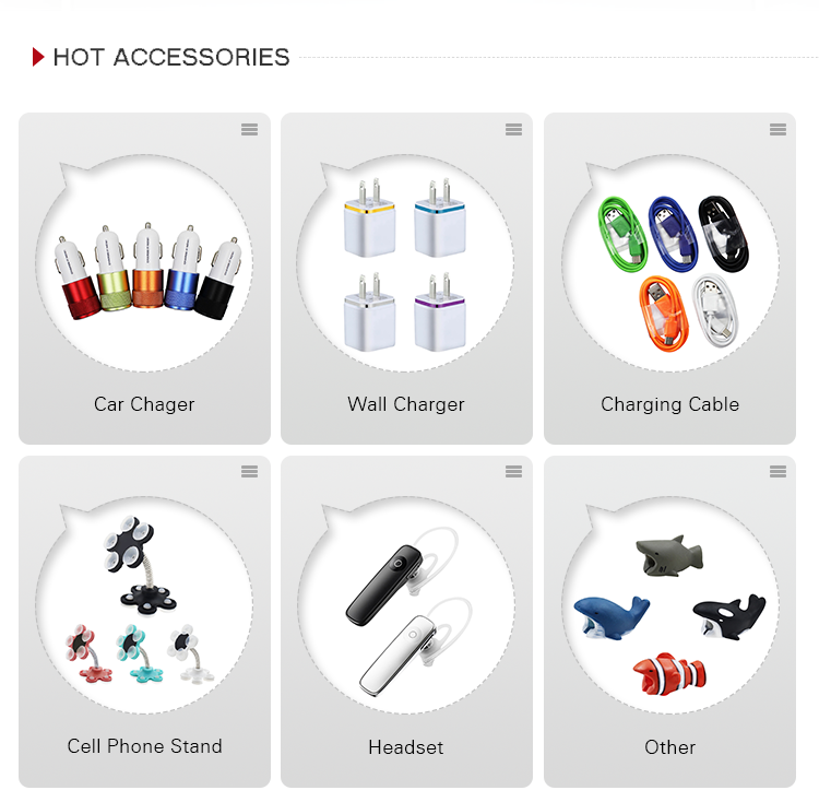 Aluminium Alloy ABS Material 5V 2.1A Dual Usb Car Charger For Mobile Phone