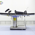 Electric clinic patient operated surgery treatment surgical table manufacturer
