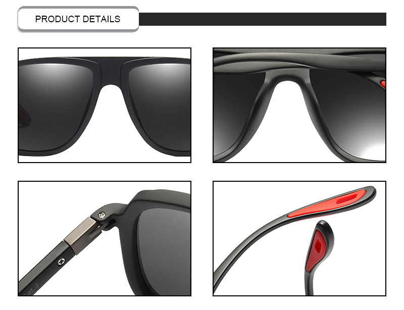 men fox sunglasses company for running-9